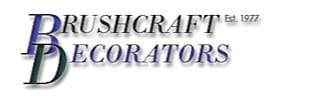 Brush Craft Decorators