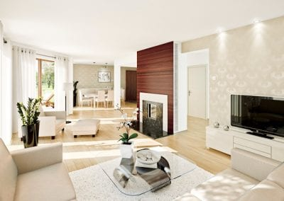 Residential Decorating Services Beaconsfield