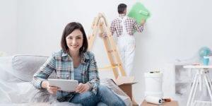 Painters & Decorators Hazlemere
