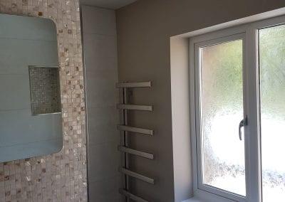 Residential Painting, Decorating & Refurbishment
